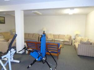 Upscale, Spacious, & Affordable 2 Bedroom Units for Rent! Peterborough Peterborough Area image 9