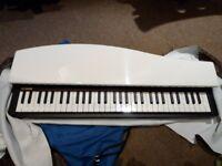 Korg Micro Piano made in Japan