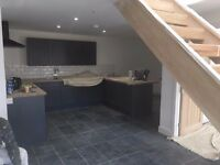 ROOMS TO RENT IN SEVERN BEACH / AVONMOUTH BRAND NEW LUXURY ACCOMADATION BE QUICK 2 MINS TESCO FARM