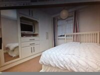 TWO FULLY FURNISHED DOUBLEROOMS IN HAYES / UXBRIDGE