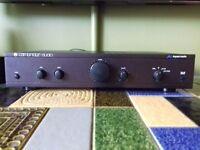 Cambridge Audio A1 v 2 Amplifier £30 O.N.O