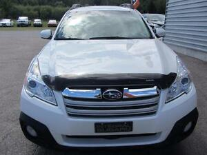 2014 Subaru Outback 2.5i Premium Saguenay Saguenay-Lac-Saint-Jean image 3