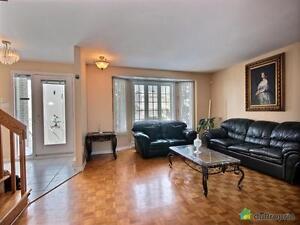 434 500$ - Bungalow à vendre à Ste-Dorothée West Island Greater Montréal image 5