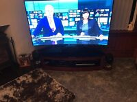 SAMSUNG UE65H8000 SMART TV , FULL HD ONLY SELLING AS UPGRADING TO 4K TV