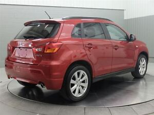 2012 Mitsubishi RVR GT AWD A/C MAGS TOIT PANO VISION SEULMENT CU West Island Greater Montréal image 6