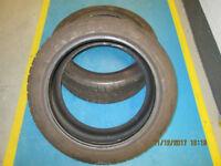 Winter Tyres 215/45R16