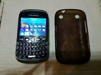 Blackberry 9320 for sale cheap !!