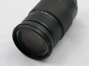 Panasonic 100-300mm lens for MFT Panasonic and Olympus cameras