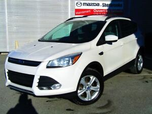 2013 Ford Escape SE ECOBOOST AWD AUTOMATIQUE