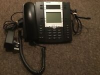 AASTRA VOiP phone