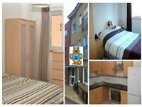 2 bedroom flat in 270 Portswood Road, Portswood, Southampton