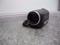 Panasonic HC-V160 Video Camera Boxed