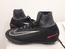Nike Kids Mercurial Victory VI