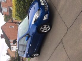 Renault Grand Scenic 1.5 TD Dynamique. Well looked after & recent full service. Reliable. New tyres