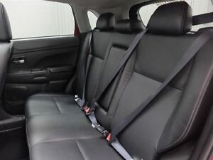 2012 Mitsubishi RVR GT AWD A/C MAGS TOIT PANO VISION SEULMENT CU West Island Greater Montréal image 16