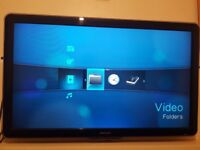 Philips Full HD TV