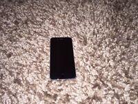 I phone 6, 16gb