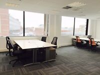 8-10 Persons Office Space to rent, Available now, Please call for more details