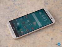 htc one m9 unlocked swap for oneplus one