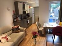 Fantastic Student House 4 Bed - Unthank Road Area