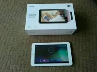 Cello 7inch Android Tablet