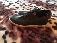 Ben Sherman men shoes