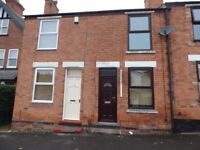 Well presented two bed terraced House on Hood Street, Sherwood