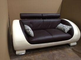 Gio 2 seater Sofa