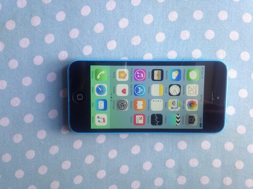 iphone 5c 32gb on O2/giffgaffin Coventry, West MidlandsGumtree - iphone 5c 32gb and its on O2. It Comes with usb charger only. no icloud or passcode on the phone. ready for a new owner. i am selling this for 110 pounds. i can deliver to Coventry city centre on request. pls quote iphone 5c 32gb when call or sms....