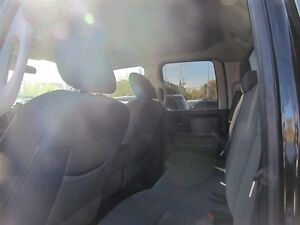 2013 Ram 1500 Tradesman | 4X4 | SAT RADIO London Ontario image 13
