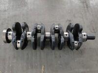 Honda Civic Integra Type R K20A2 K20A Crankshaft