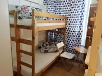 Cosy Single Room in Zone 1