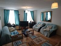 1 BED FLAT TO RENT IN GOODMAYES. VERY CLEAN AND MODERN FLAT £1050. OWN PARKING 1 MIN TO STATION