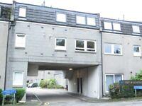 2 bedroom flat in Craigton Court, Aberdeen, AB15 (2 bed) (#1234755)