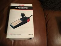 Atari joypad