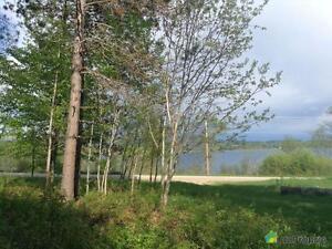 49 900$ - Terrain résidentiel à vendre à ND-Du-Laus Gatineau Ottawa / Gatineau Area image 5