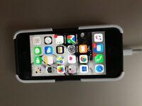 32g iPhone 5s unlocked
