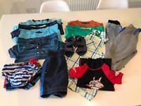 Children's Clothes Bundle, 2-3 years *23 items*