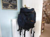 Rucksack / Backpack by Regatta