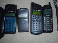 motorola phone bundle