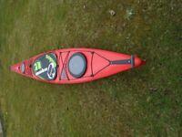 Kayak, Dagger Stratos 14.5S for sale BRAND NEW