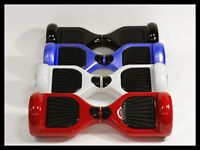 Hoverboard / Balance Scooter / Mini Swegway - NEW MODEL