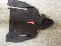 Super Dry Jacket, great condition! Ono