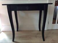 Dressing table Ikea leksvic gorgeous condition