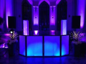 Professional DJ Services and Flipbook Photo Booths! Peterborough Peterborough Area image 3
