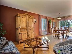 239 999$ - Bungalow à vendre à Les Cèdres West Island Greater Montréal image 3