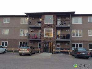$177,499 - Condominium for sale in St. Adolphe