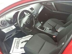 2012 Mazda MAZDA3 - Managers Special London Ontario image 7