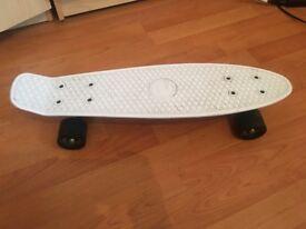 Skateboard / penny boaard