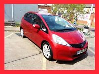 ----- 2014 Honda Jazz 1.4 ----- i VTEC ES Plus ----- Low 10800 Miles ----- Nice and Shiny ----- Jazz